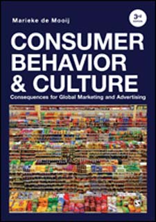 Image of Consumer Behavior And Culture : Consequences For Global Marketing And Advertising