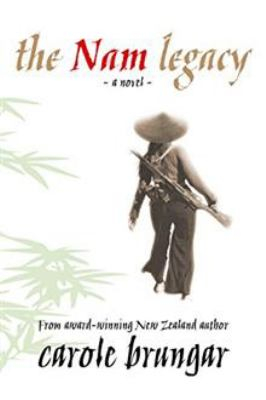 Image of The Nam Legacy