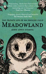Image of Meadowland : The Private Life Of An English Field