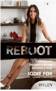 Image of Reboot : Probably More Than You Ever Wanted To Know About Starting A Global Business