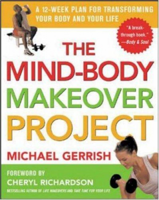 Image of Mind Body Makeover Project