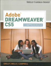 Image of Adobe Dreamweaver Cs5 : Comprehensive