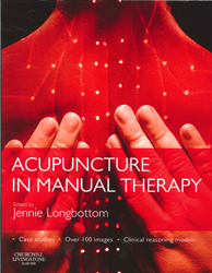 Image of Acupuncture In Manual Therapy