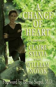 Image of A Change Of Heart