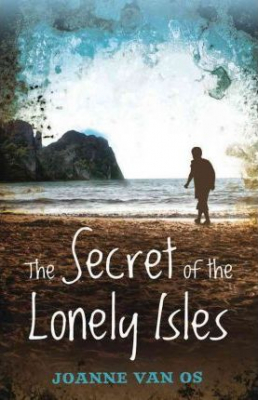 Image of Secret Of The Lonely Isles