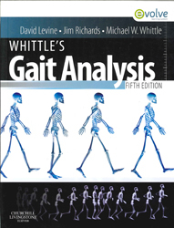 Image of Whittle's Gait Analysis