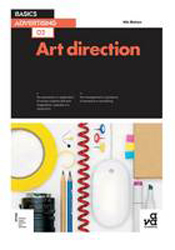 Basics Advertising Art Direction