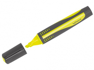 Image of Highlighter Maped Fluo Max Yellow