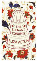Image of Great Food : Elegant Economist
