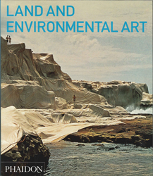 Image of Land & Environmental Art