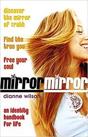 Image of Mirror Mirror