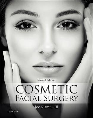 Image of Cosmetic Facial Surgery