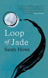 Image of Loop Of Jade