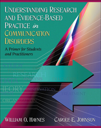 Image of Understanding Research And Evidence Based Practice In Communication Disorders A Primer For Students And Practitioners