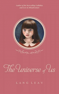 Image of The Universe Of Us