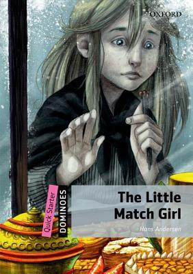 Image of The Little Match Girl : Dominoes Quick Starter