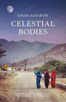 Image of Celestial Bodies