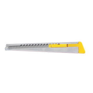 Image of Knife Celco Lightweight Metal