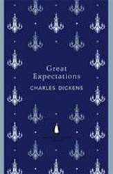 Great Expectations : Penguin English Library