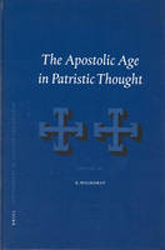 Apostolic Age In Patristic Thought