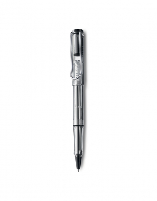 Image of Pen Lamy Safari Rollerball Vista