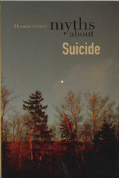 Image of Myths About Suicide