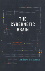 Image of Cybernetic Brain : Sketches Of Another Future