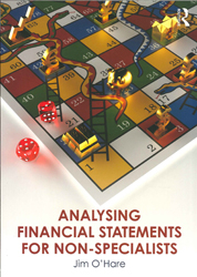 Image of Analysing Financial Statements For Non-specialists