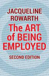 Image of Art Of Being Employed
