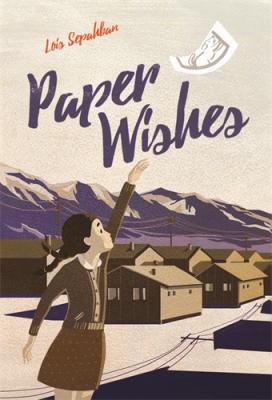 Image of Paper Wishes