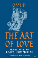 Image of Art Of Love