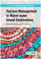 Image of Tourism Management In Warm-water Island Destinations
