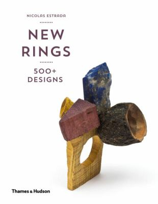 Image of New Rings : 500+ Designs