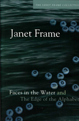 Image of Faces In The Water & Edge Of The Alphabet