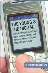 Image of Young & The Digital