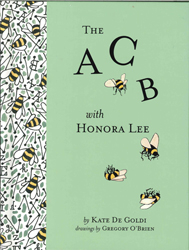 Acb With Honora Lee