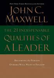 21 Indispensable Qualities Of A Leader Becoming The Person Others Will Want To Follow