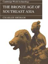 Image of Bronze Age Of Southeast Asia