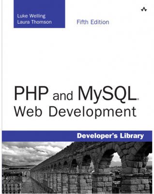 Image of Php And Mysql Web Development