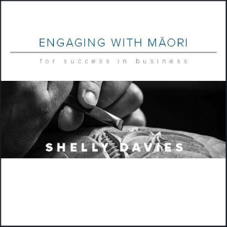Image of Engaging With Maori For Success In Business