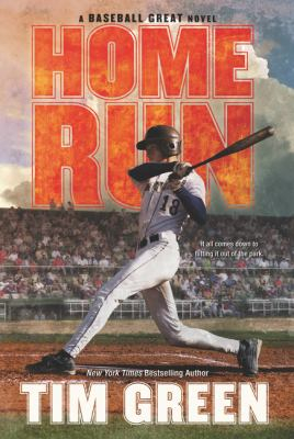 Image of Home Run