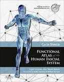 Image of Functional Atlas Of The Human Fascial System
