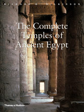 Image of Complete Temples Of Ancient Egypt