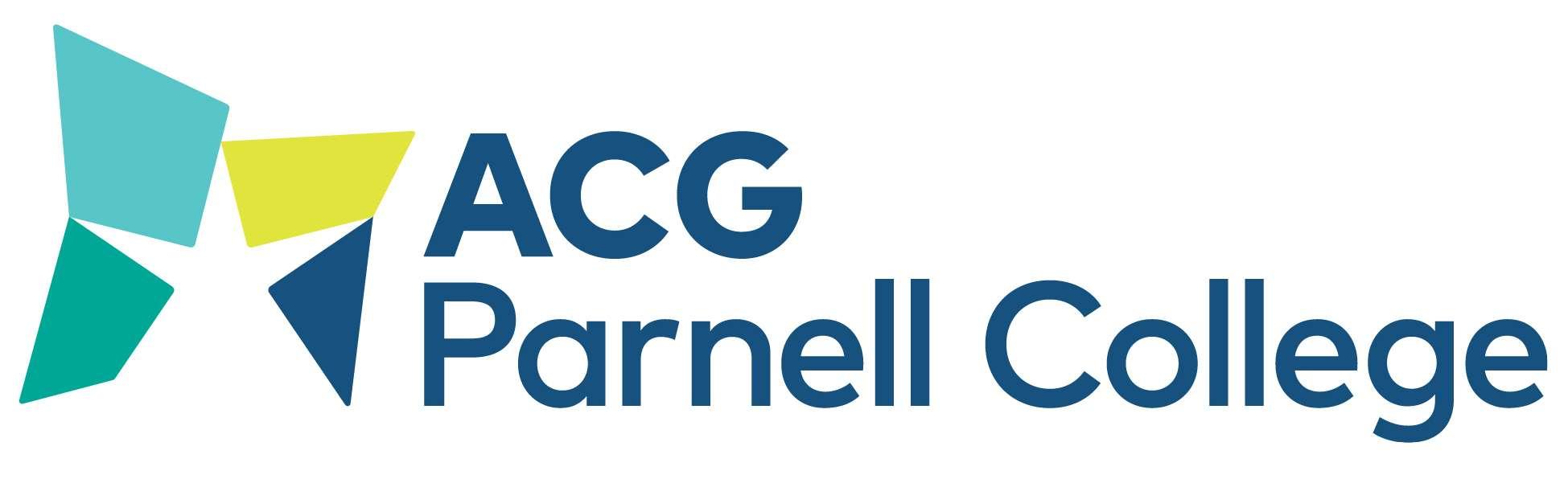 ACG Parnell
