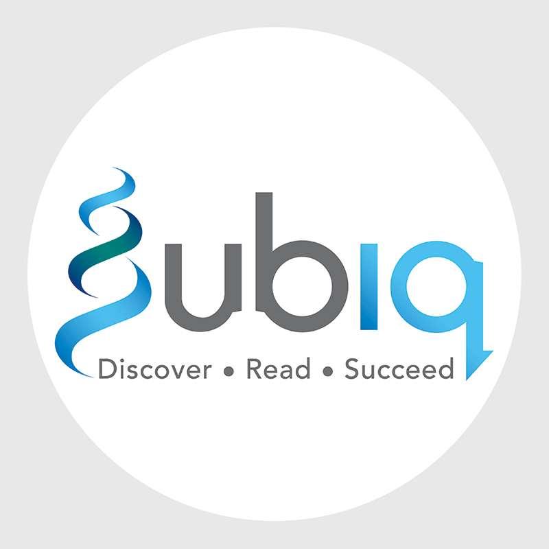 ubiq-logo
